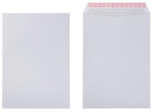office-depot-versandtaschen-ohne-fenster-120-g-m-din-c4-250-stck