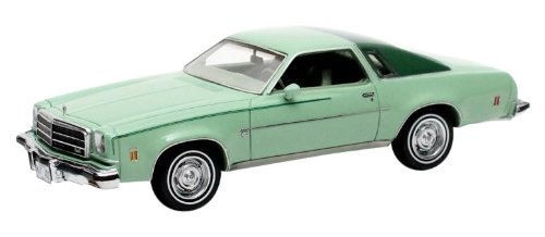 matrix-1-43-chevrolet-malibu-edificio-shell-ht-1974-green-japan-import