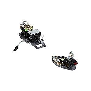 Dynafit Herren Ski Bindung Tlt Radical St 130mm 2017 Skibindung