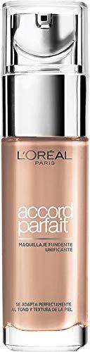L'Oreal Paris Accord Parfait Base Maquillaje