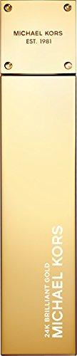 Michael Kors 24K Brilliant Gold Eau de Parfum Spray 100ml