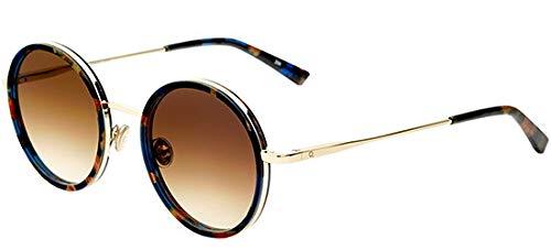 Etnia Barcelona Sonnenbrillen ALMAGRO BLGD