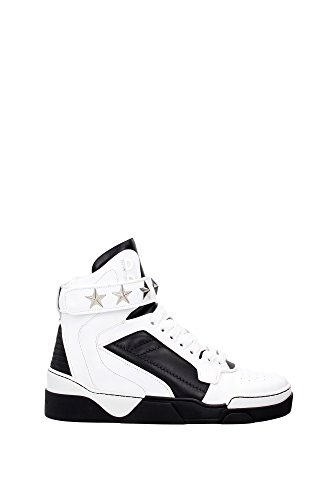 sneakers-givenchy-men-leather-white-and-black-bm08002811004-white-65uk