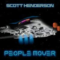 People Mover -