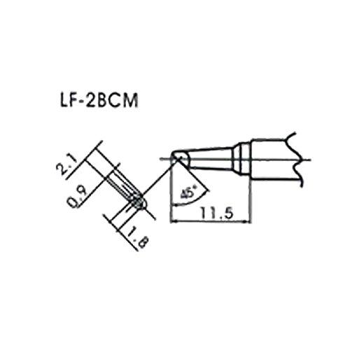 aoyue-wq-lf-2bcm-de-plomo-libre-de-punta-de-flujo-tipo-de-estacion-de-soldadura-soldador