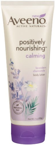 aveeno-positively-nourishing-calming-lotion-7-ounce-pack-of-2-by-aveeno