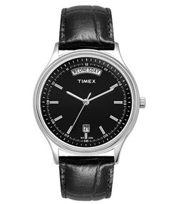 31W7BY%2BqGWL - Timex TW0TG5907 Classics Color Men es watch