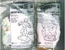 burger-king-kids-meal-powerpuff-girls-laser-gaser-buttercup-and-dragon-ball-z-piccolo-2003-by-burger