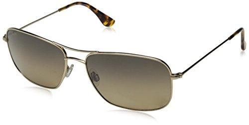 maui-jim-hs246-16-gold-wiki-wiki-aviator-sunglasses-polarised-driving-lens-cate