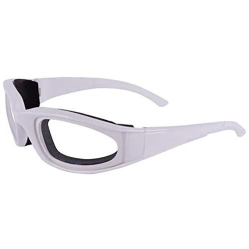 Lopbinte Libre Lágrimas Gafas Protección Picado