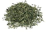 Bio Grüntee Sencha entkoffeiniert 250 g Grüntee entcoffeiniert in der Tüte
