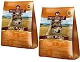 Wolfsblut Wide Plain mit Pferdefleisch