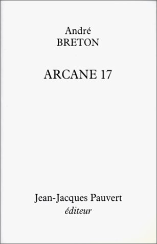 Download Arcane 17