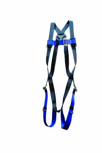 elk-river-48103-constructionplus-cp-polyester-nylon-1-steel-d-ring-full-body-harness-with-parachute-