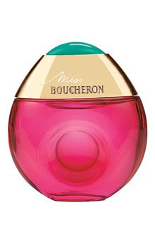 miss-boucheron-by-boucheron-eau-de-parfum-spray-50ml