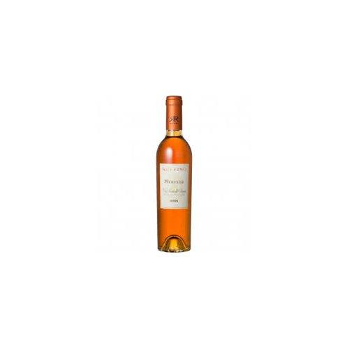 Ruffino Serelle Vin Santo del Chianti, Docg, 2012-6 Confezioni da 750 Ml