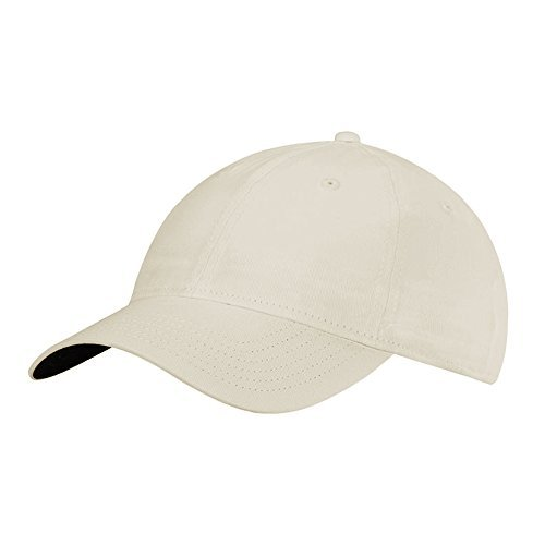 796cda0278c Cap - Page 496 Prices - Buy Cap - Page 496 at Lowest Prices in India ...