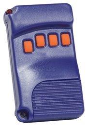 Telecomando ELCA ASTER E1002