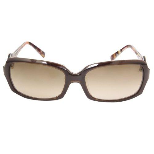 emilio-pucci-lunettes-de-soleil-femme-ep-626-210