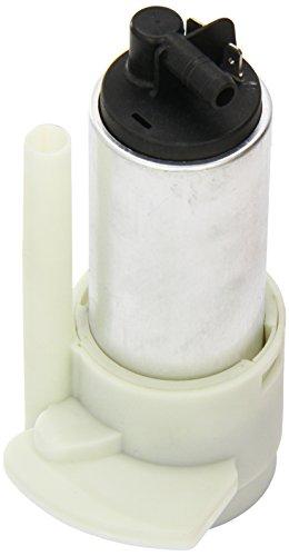 Mapco 22870 Pompe, préalimentation de carburant
