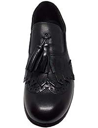 Amazon.it  Scarpe Comode Donna - ENVAL SOFT   Scarpe  Scarpe e borse 149ff49837e