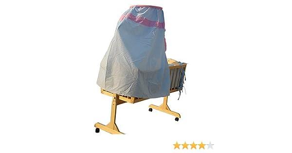 Stubenwagen günstige stubenwägen bei livingo kaufen