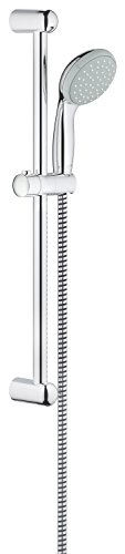 Grohe Tempesta - Sistema de ducha 600 mm Ref. 27853000