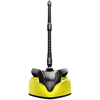 Kärcher T 450 Surface Cleaner for Outdoor