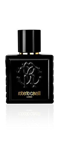 roberto-cavalli-uomo-eau-de-toilette-40ml
