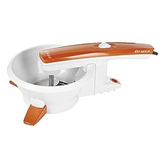 Ariete 261 Passi 2.0 / elektrisches Passiergerät / 25 Watt / orange