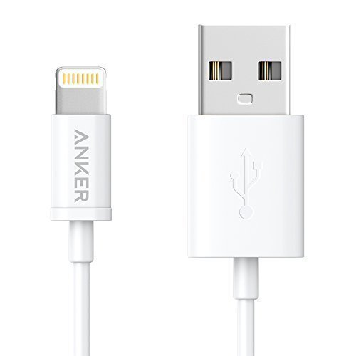 iphone-charger-anker-lightning-to-usb-iphone-cable-3ft-09m-high-life-span-cable-with-compact-connect