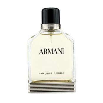 armani-homme-eau-de-toilette-spray-100-ml