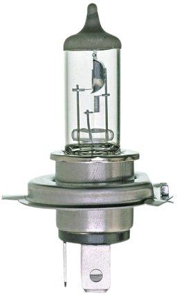valeo-032511-gluhlampe-nebelscheinwerfer