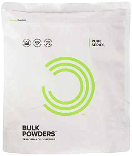 Bulk Powders Acetyl-L-Carnitin Aminosäure, 1er Pack(1 x 500 g)