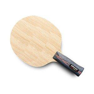 DONIC Persson Powerallround, Tischtennis-Holz, inkl. Lieferung