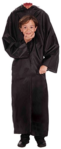 ostume One Size Fits Most ()