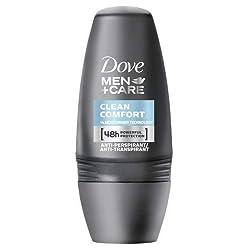 Dove Desodorante 3 de 1...