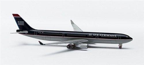508407-herpa-wings-a330-300-us-airways