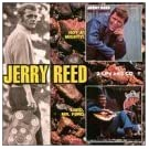 Hot and Mighty/Lord Mr Ford by Jerry Reed (2000-07-25)
