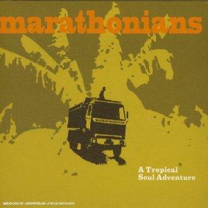 Marathonians