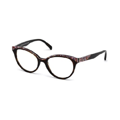 emilio-pucci-ep5035-cat-eye-acetato-donna-dark-havana-pink-fantasy052-b-53-18-140