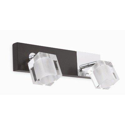 faro-barcelona-alamo-40939-faretto-con-lampadina-inclusa-40-w-legno-metallo-e-paralumi-vetro-traspar