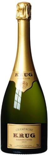 krug-grande-cuvee-brut-champagne-nv-75-cl