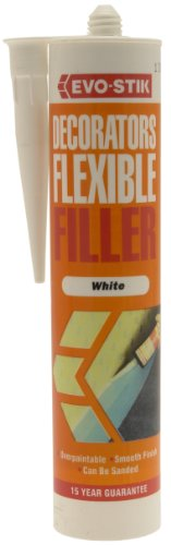 evostik-decorators-flex-filler-white-112926