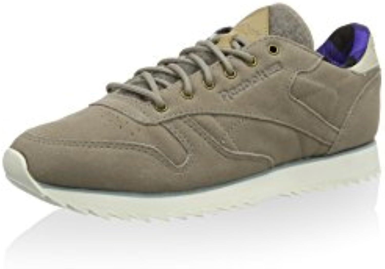Messieurs / Dames Reebok , , , Chaussures Femme 38.5 EUB01LZILUC9Parent Prix fou une variété de design professionnel 9b6846
