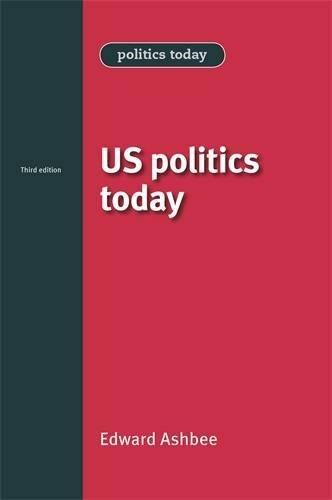 us-politics-today