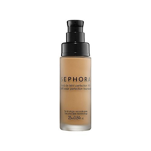sephora-collection-10-hr-wear-perfection-foundation-25-medium-beige-n-084-oz-by-sephora-collection