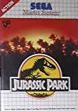 Jurassic Park Bild