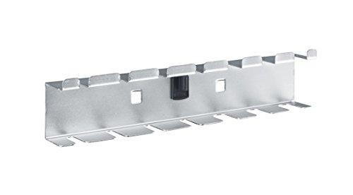 bott perfo Schraubendreherhalter für Lochplatten, 1 Stück, 14019007 (Auf Zugriff Platte)