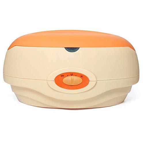 Calentador Parafina Baño Cera Parafina 150W Calentador
